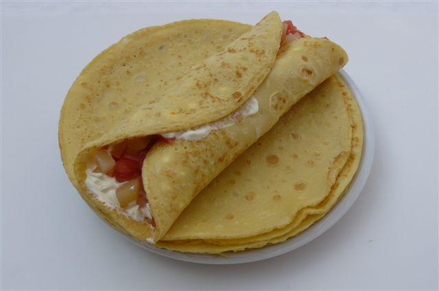 Omelett6