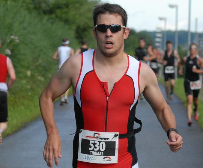 Sempachersee-Triathlon2012_1