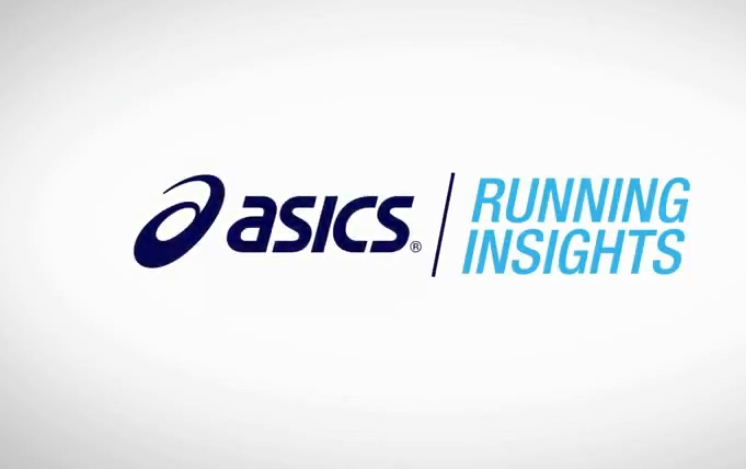 asics_insights