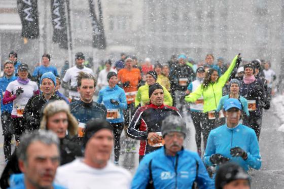lucernemarathon2012