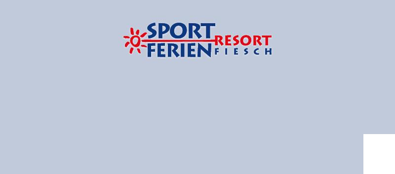 logo_sportcenterfiesch