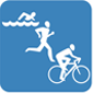 icon_triathlon