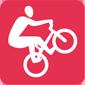 icon_bike