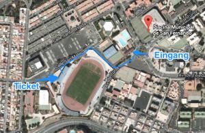 Piscina_Municipal_de_San_Fernando_-_Google_Maps